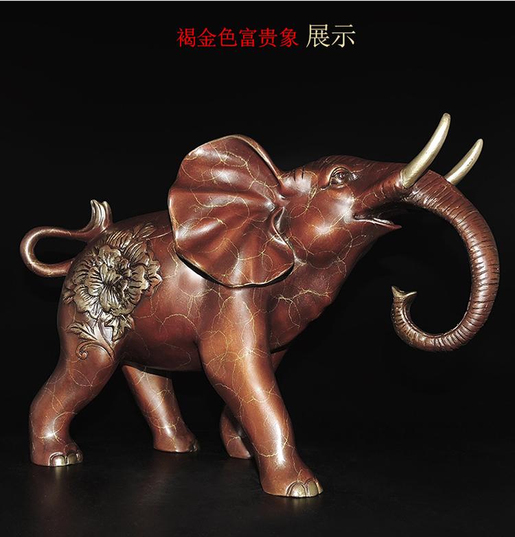 1I808004 Detail Feng Shui Wealth Online Sale (17)