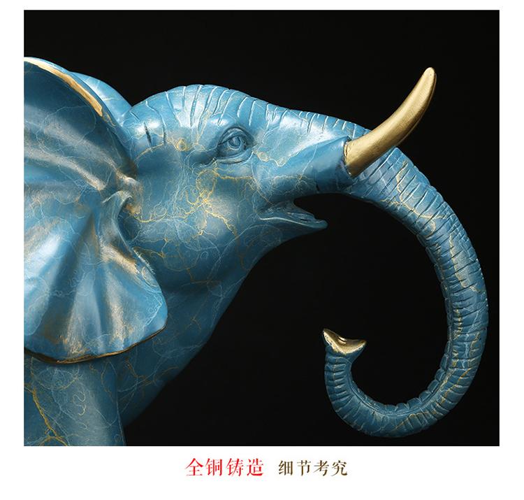 1I808004 Detail Feng Shui Wealth Online Sale (18)