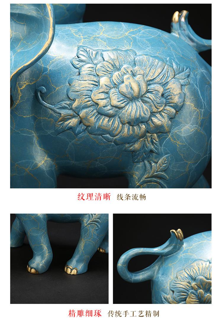 1I808004 Detail Feng Shui Wealth Online Sale (19)