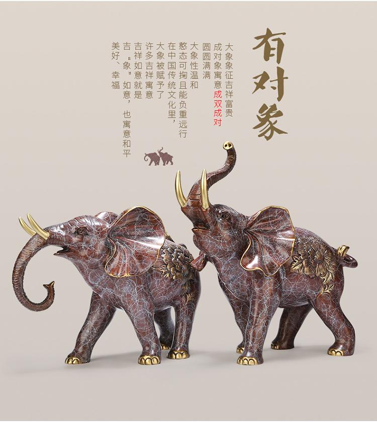 1I808004 Detail Feng Shui Wealth Online Sale (2)