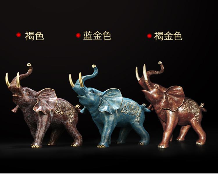 1I808004 Detail Feng Shui Wealth Online Sale (3)