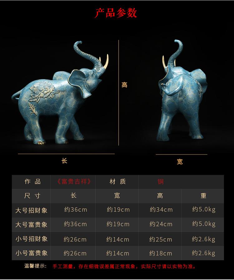1I808004 Detail Feng Shui Wealth Online Sale (4)
