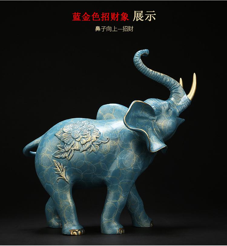 1I808004 Detail Feng Shui Wealth Online Sale (5)