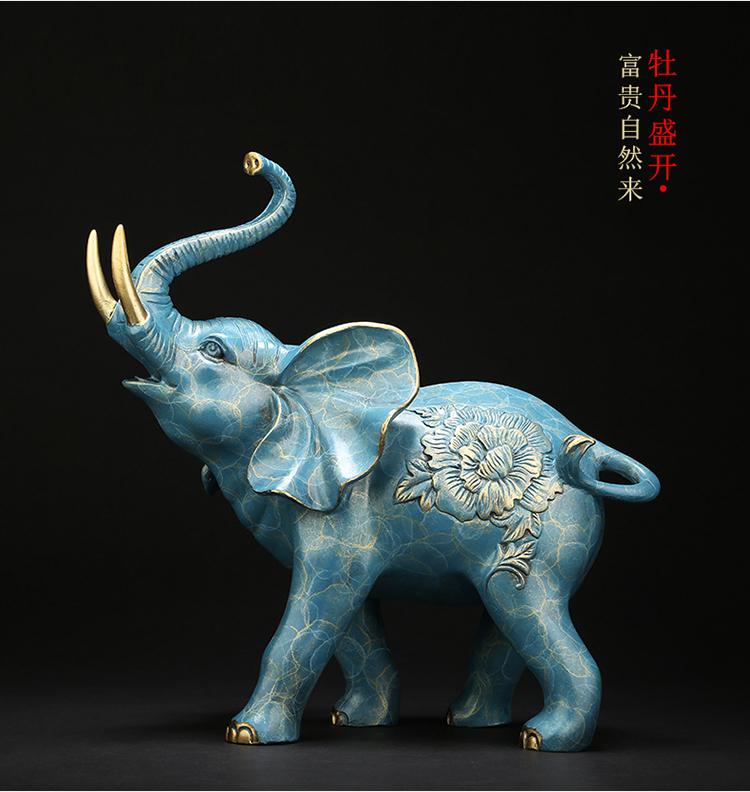 1I808004 Detail Feng Shui Wealth Online Sale (6)