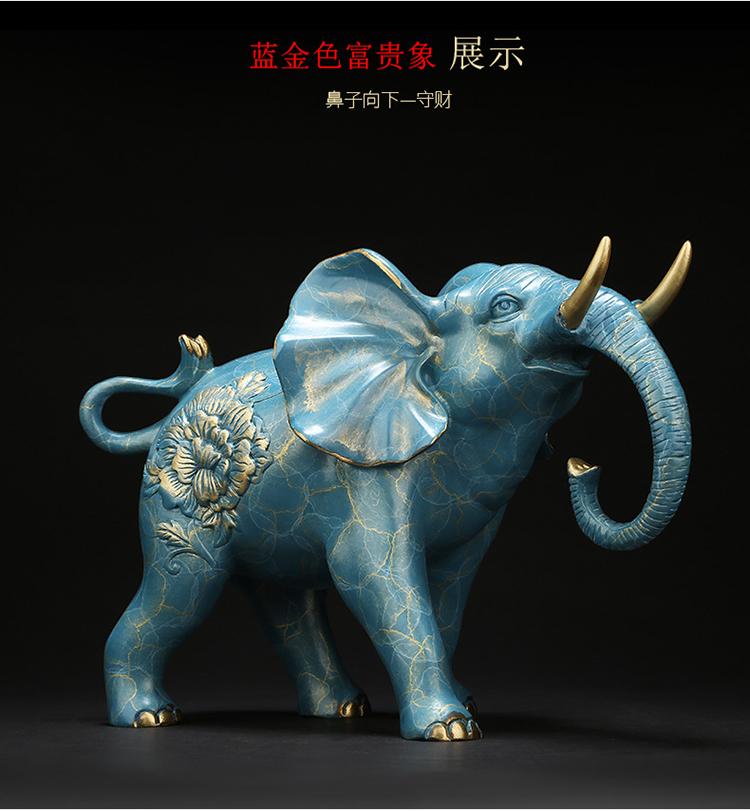 1I808004 Detail Feng Shui Wealth Online Sale (8)