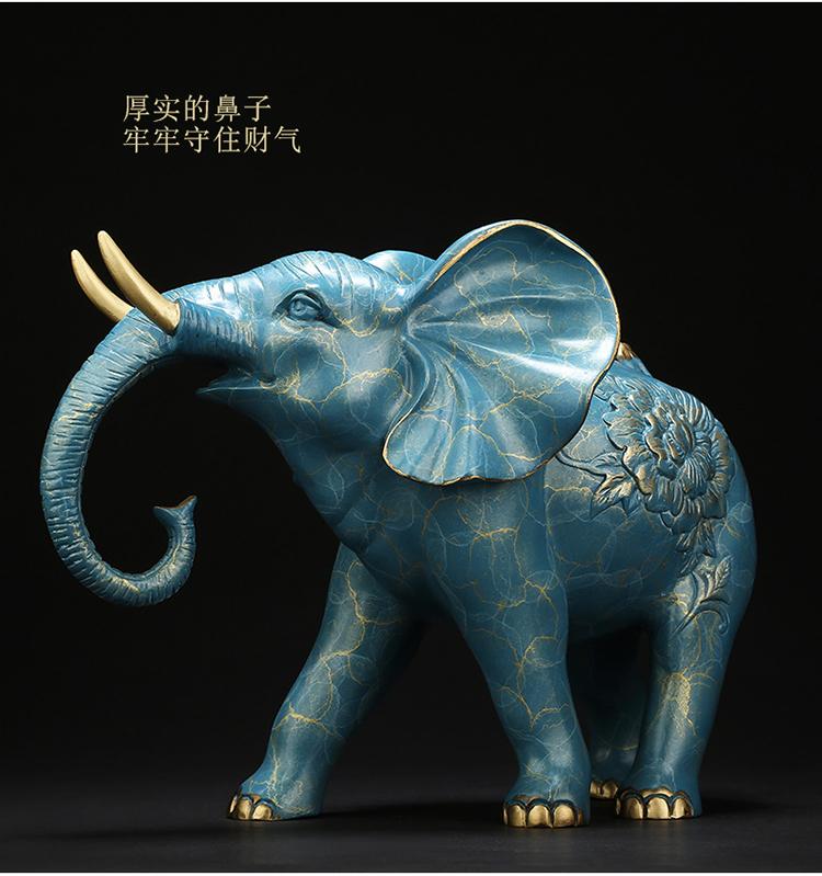 1I808004 Detail Feng Shui Wealth Online Sale (9)