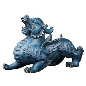 1I808005 Feng Shui Pixiu Dragon Online Sale (5)