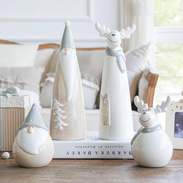 1I820004 Christmas Decorations Online (2)
