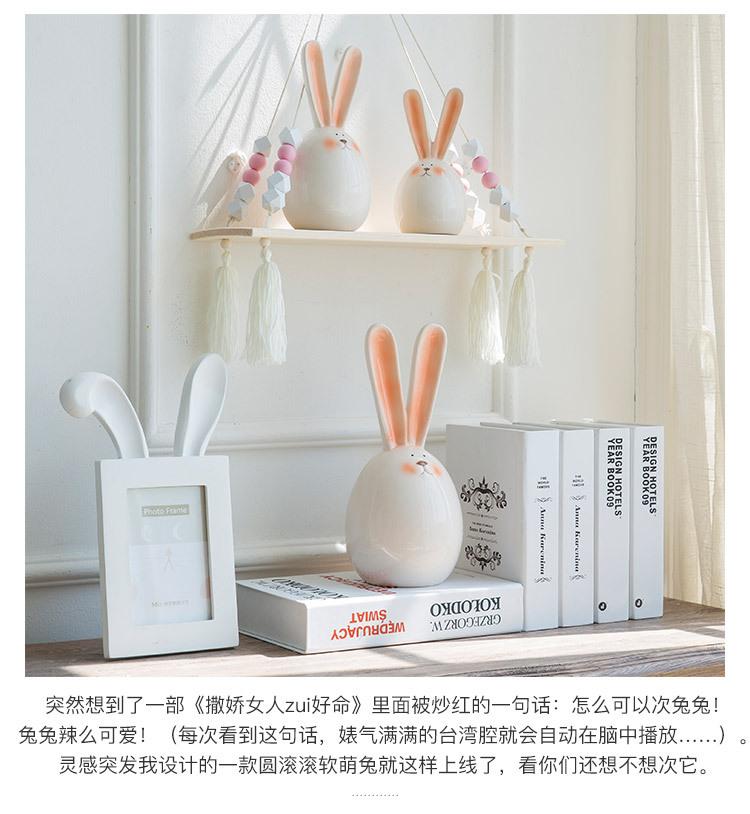 1I820006 Piggy Rabbit (12)