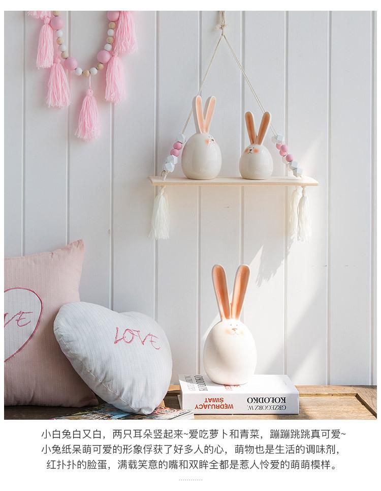 1I820006 Piggy Rabbit (13)