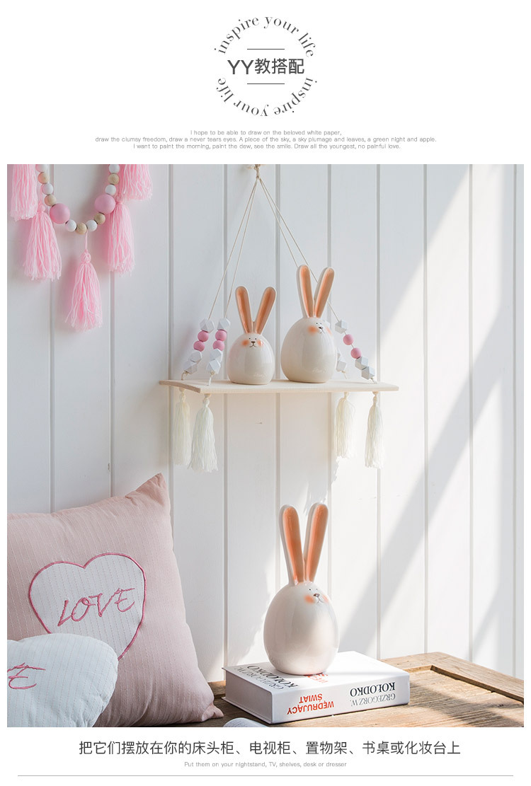 1I820006 Piggy Rabbit (15)