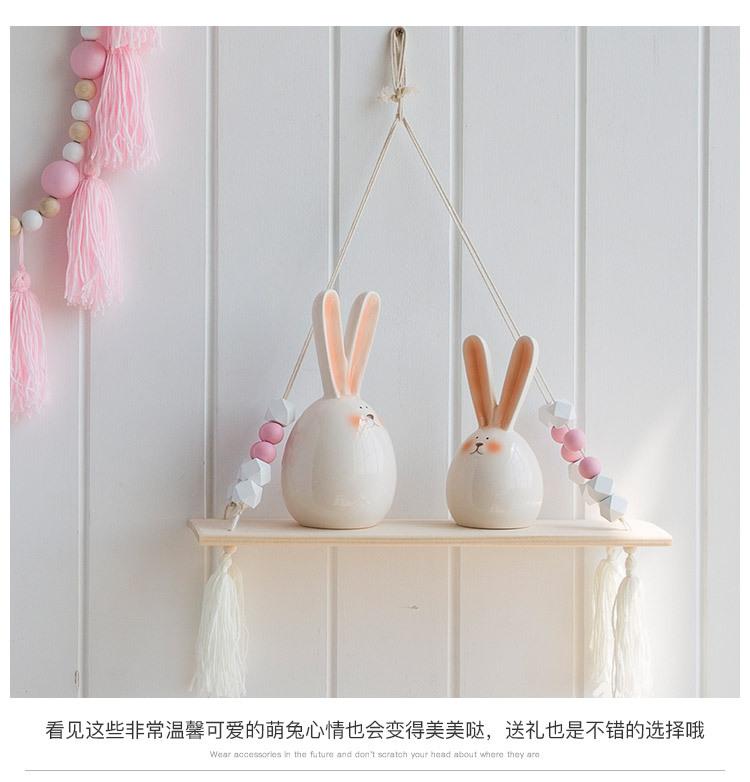 1I820006 Piggy Rabbit (16)