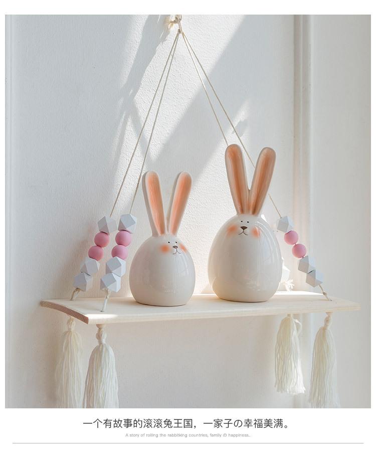 1I820006 Piggy Rabbit (17)