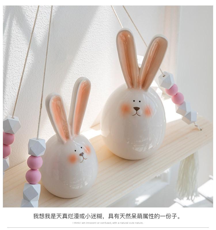 1I820006 Piggy Rabbit (18)