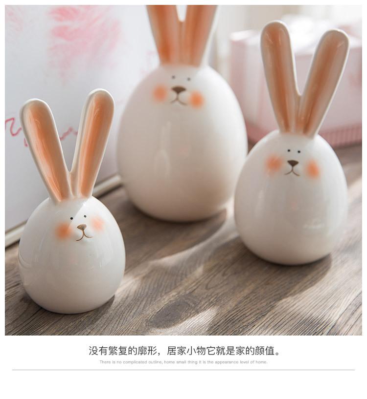 1I820006 Piggy Rabbit (20)