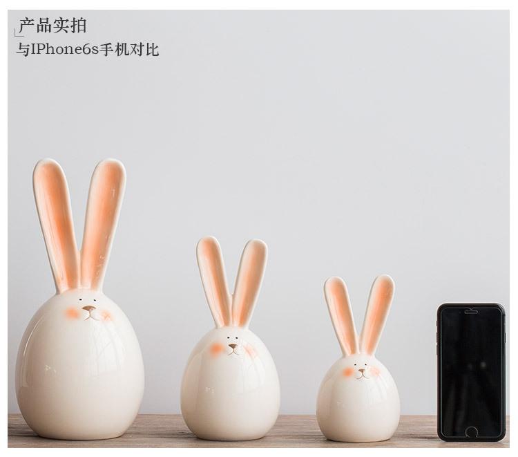 1I820006 Piggy Rabbit (21)