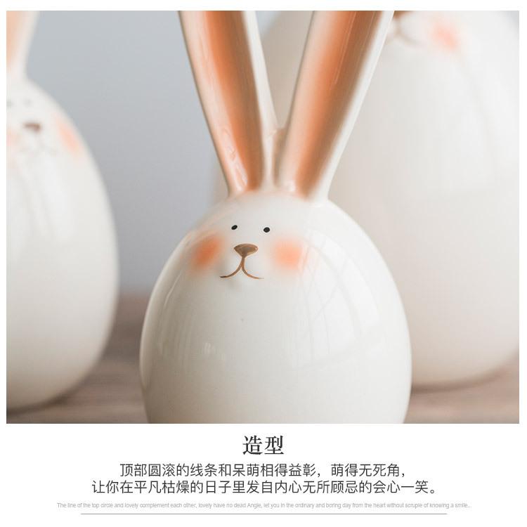 1I820006 Piggy Rabbit (23)