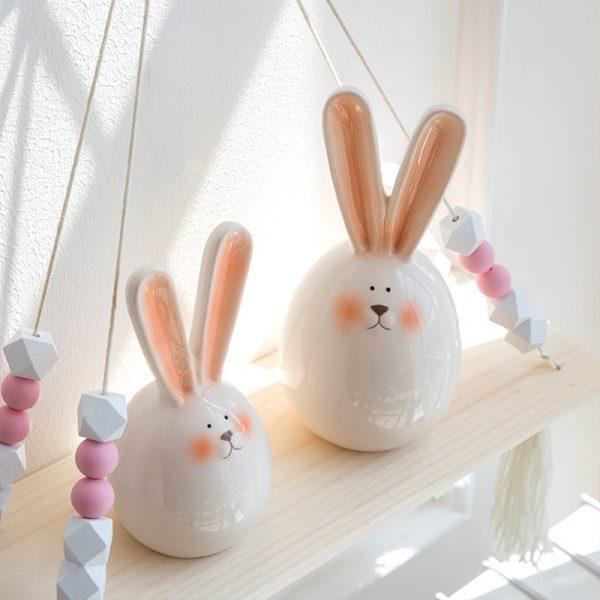 1I820006 Piggy Rabbit (3)
