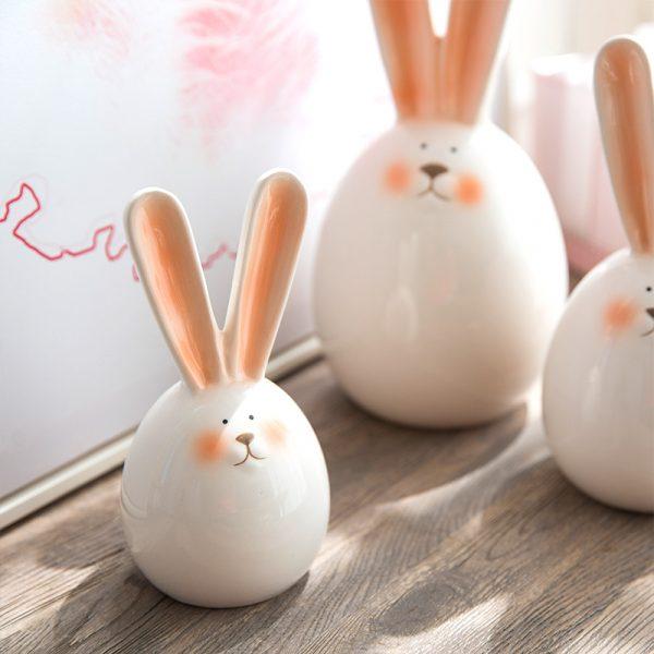 1I820006 Piggy Rabbit (4)