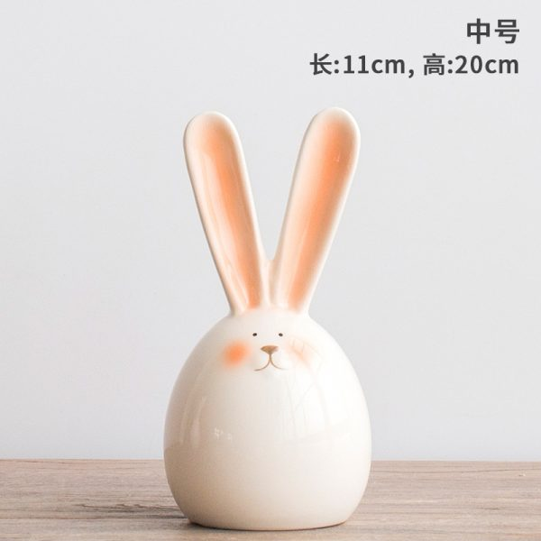 1I820006 Piggy Rabbit (5)