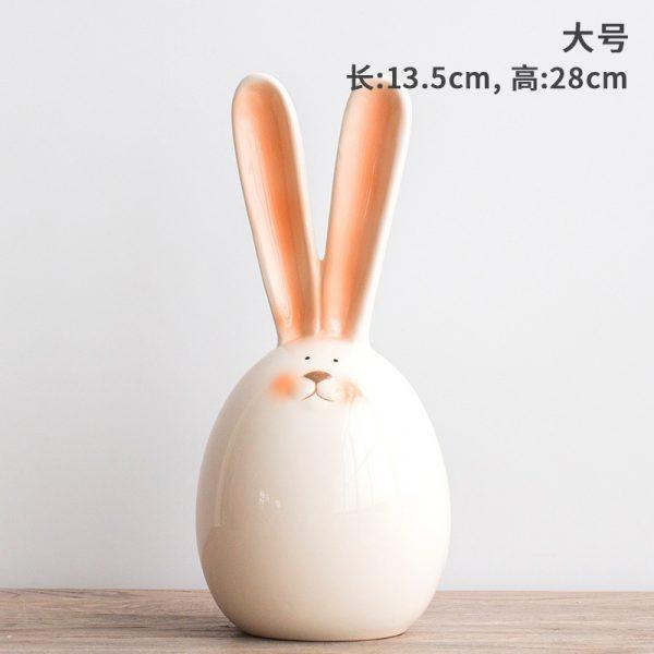 1I820006 Piggy Rabbit (6)