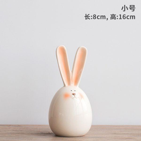 1I820006 Piggy Rabbit (7)