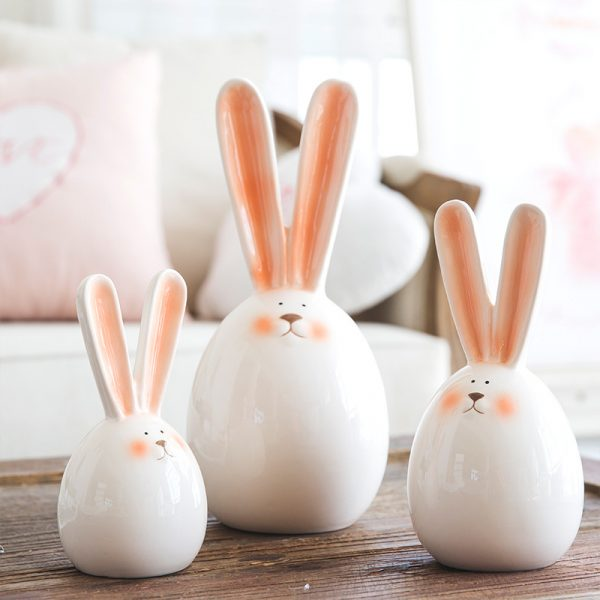 1I820006 Piggy Rabbit (8)