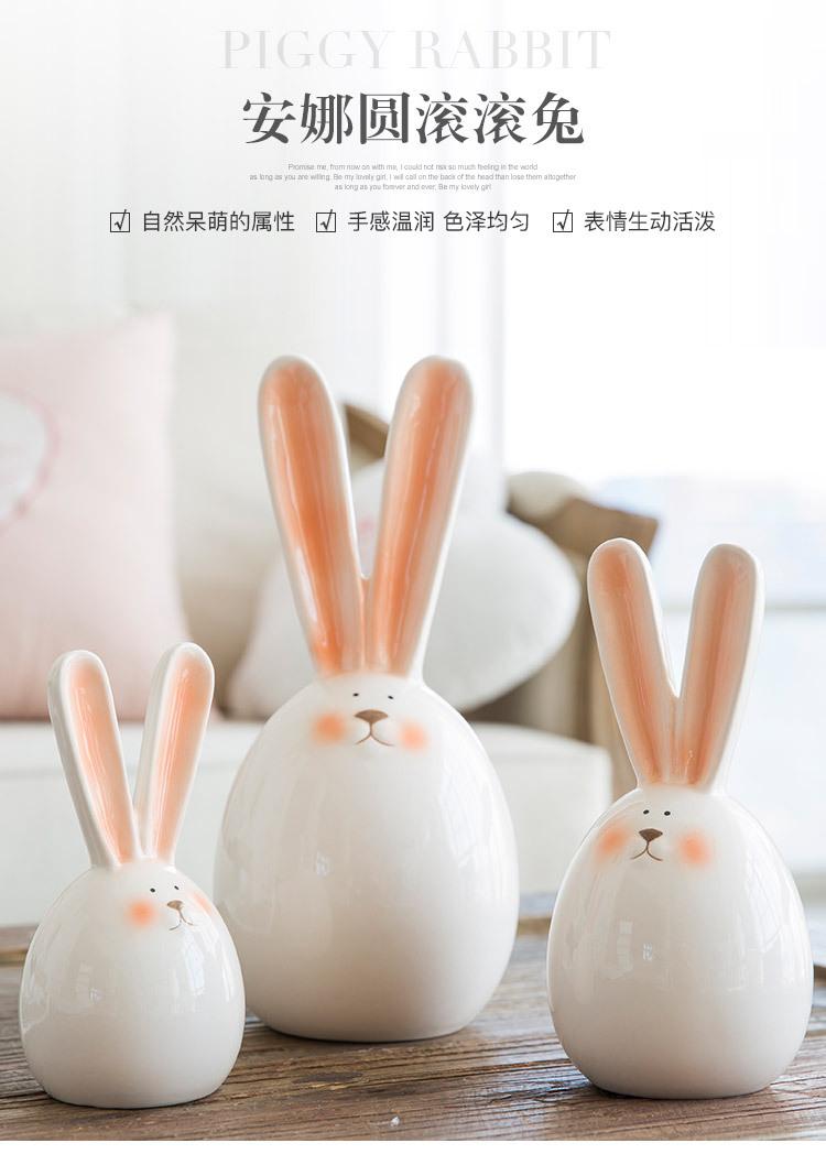 1I820006 Piggy Rabbit (9)