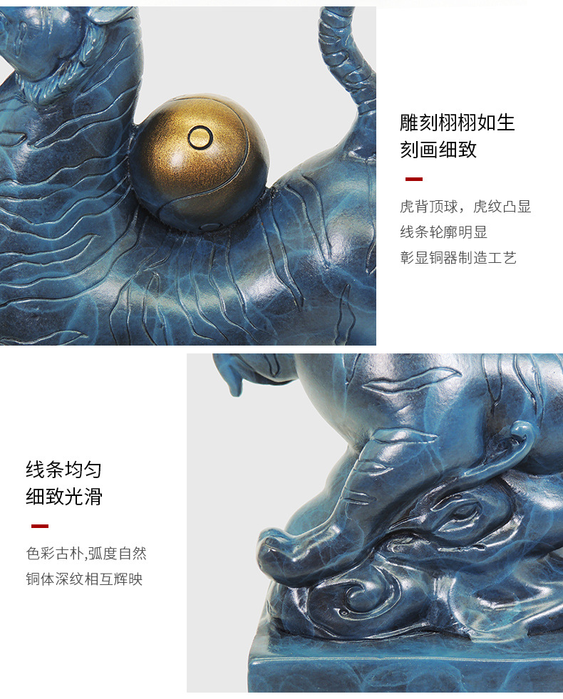 1I829001 Feng Shui Products Wholesaler (18)