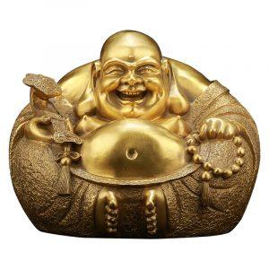 1I904058 Maitreya Buddha Statue Online Shop (1)