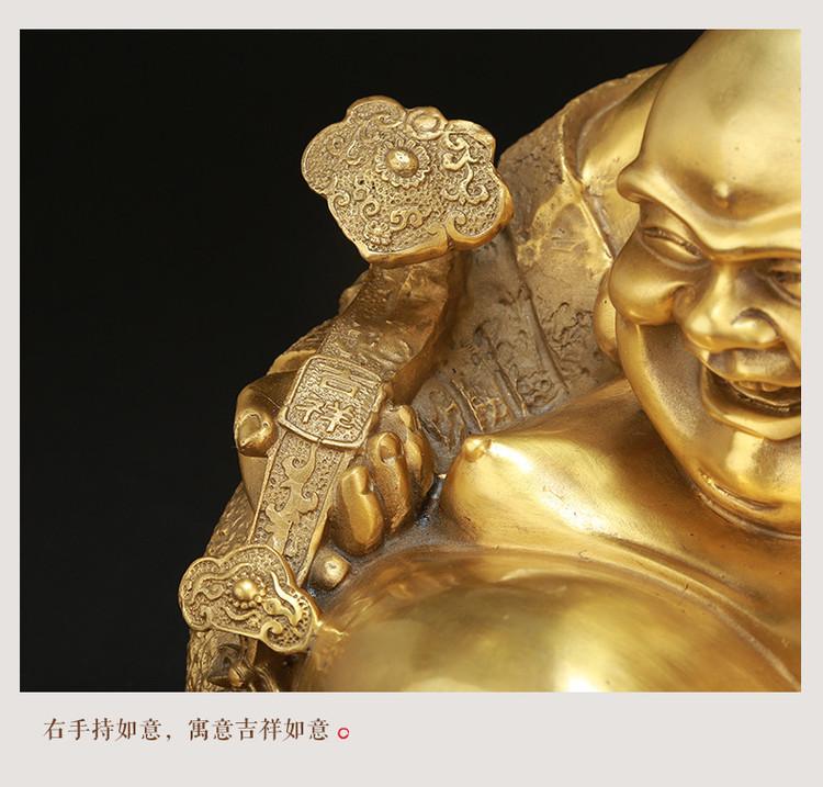 1I904058 Maitreya Buddha Statue Online Shop (12)