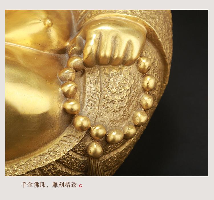 1I904058 Maitreya Buddha Statue Online Shop (13)