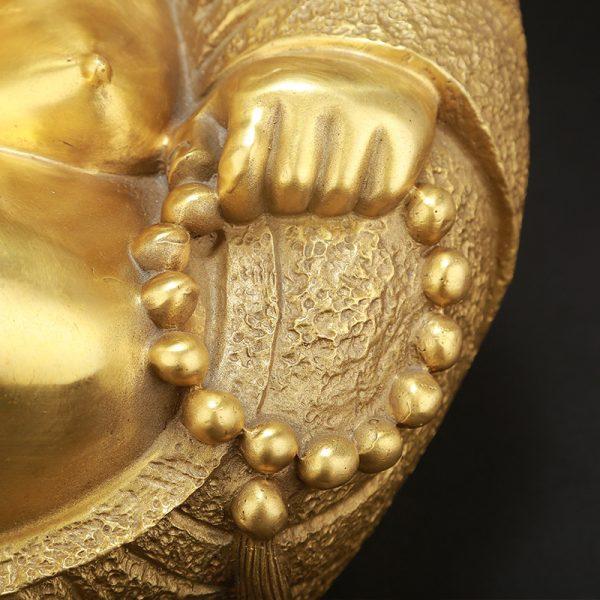 1I904058 Maitreya Buddha Statue Online Shop (4)