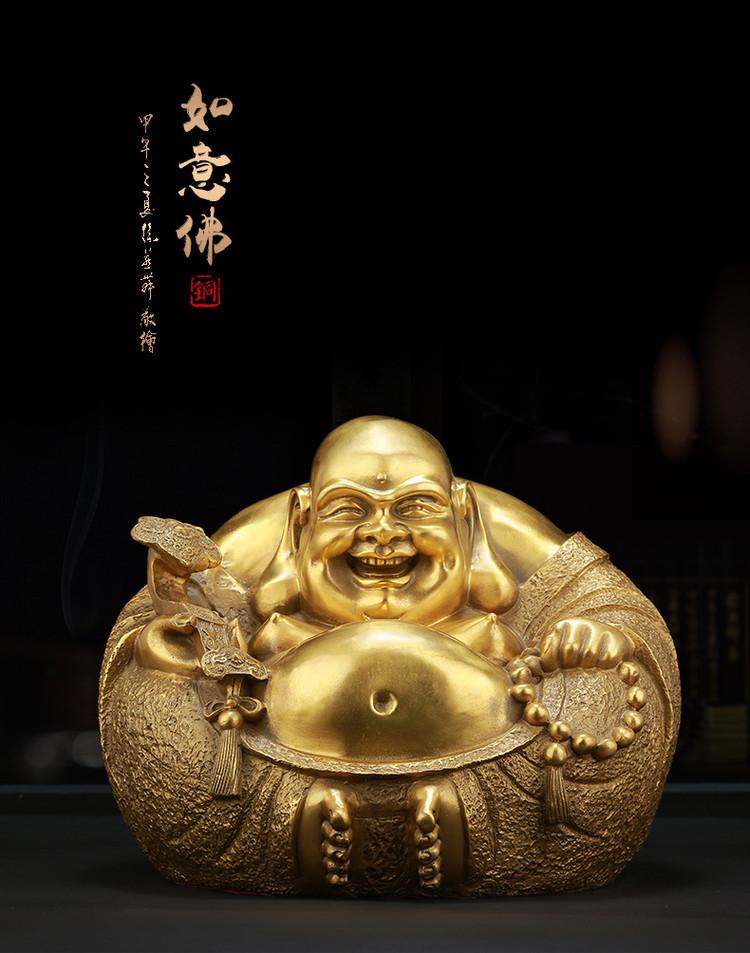 1I904058 Maitreya Buddha Statue Online Shop (7)