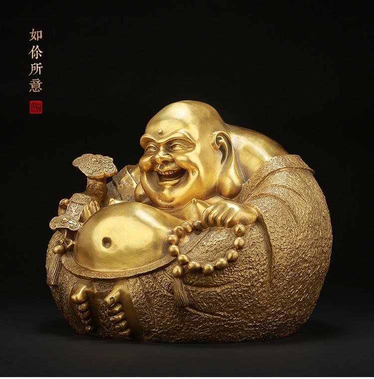 1I904058 Maitreya Buddha Statue Online Shop (8)