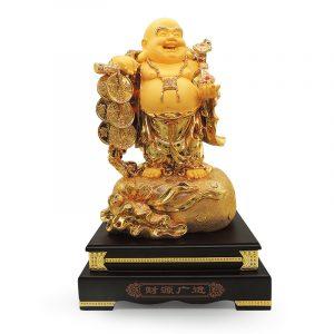 1I904064 Bouddha Maitreya Statue Sale Online (1)