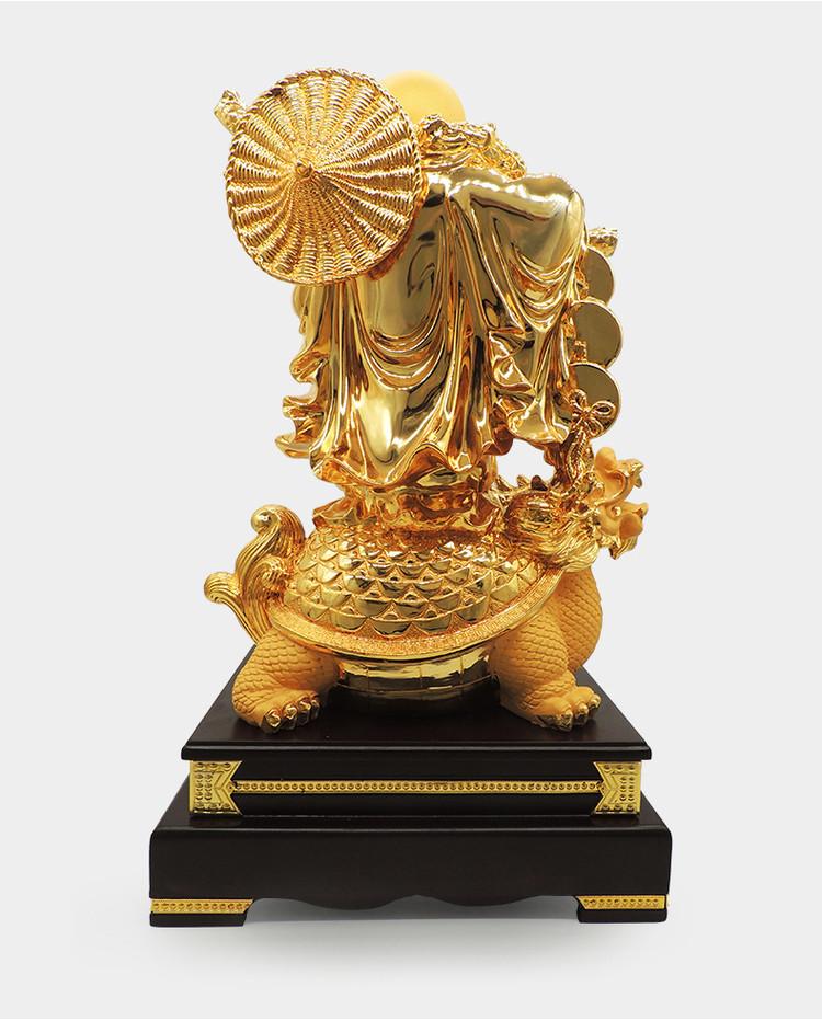 1I904064 Bouddha Maitreya Statue Sale Online (10)