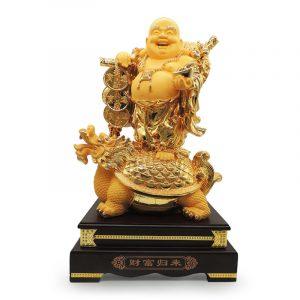 1I904064 Bouddha Maitreya Statue Sale Online (3)