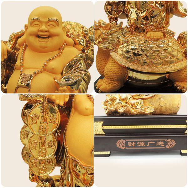 1I904064 Bouddha Maitreya Statue Sale Online (4)