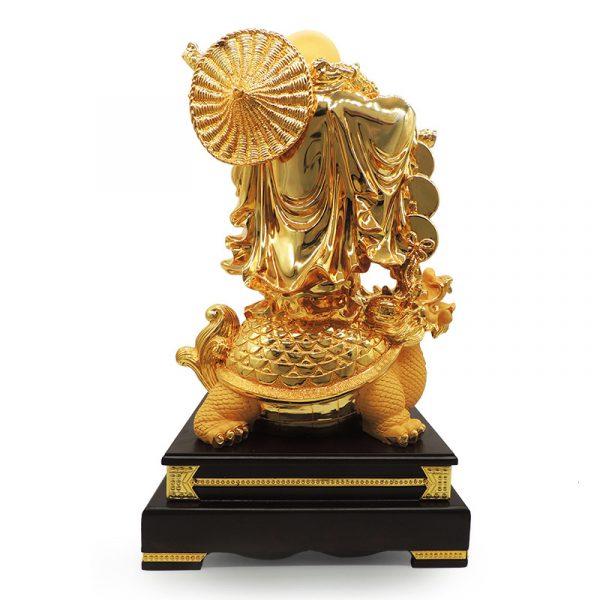 1I904064 Bouddha Maitreya Statue Sale Online (6)