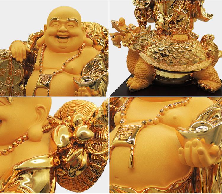 1I904064 Bouddha Maitreya Statue Sale Online (9)