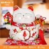 1I904065 1054 Lucky Cat Store Online