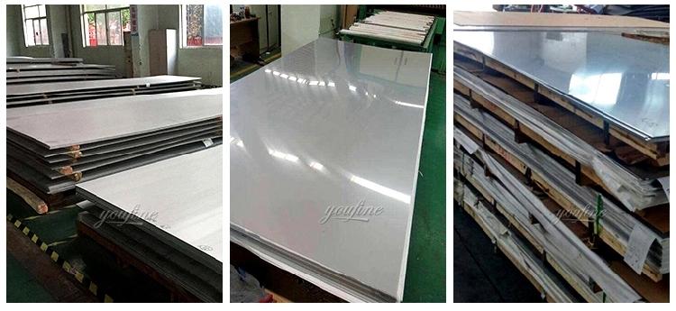 1IC18002 Modern Stainless Steel Sculpture Manufacturer (6)