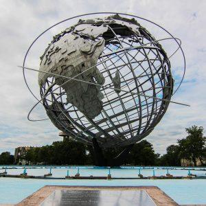 world map sculpture manufacturer (3)