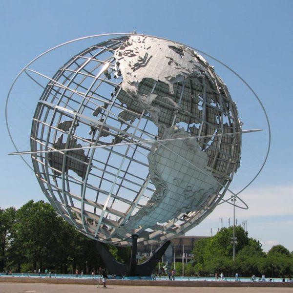 world map sculpture manufacturer (4)