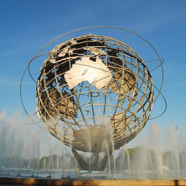 world map sculpture manufacturer (5)