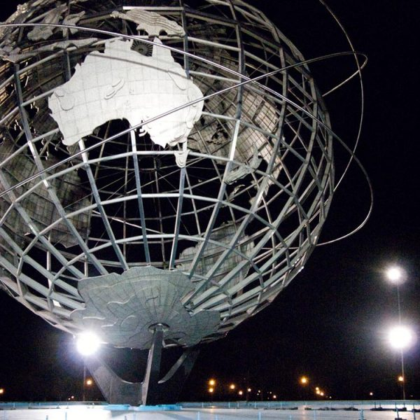 world map sculpture manufacturer (6)