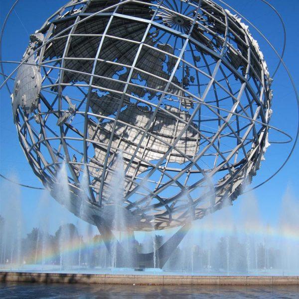 world map sculpture manufacturer (8)
