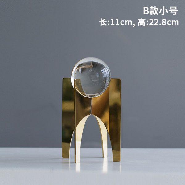 1I820027 Decorative Crystal Balls Online Sale (3)