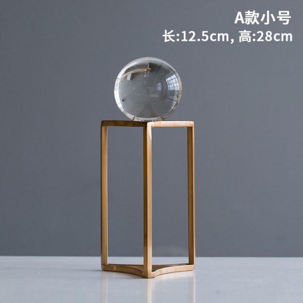 1I820027 Decorative Crystal Balls Online Sale (4)